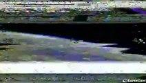 Satélite ecuatoriano Pegaso emite imágenes de Venezuela en su primera transmisión