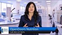 Organic Chaga Extract Powder Reviews And Organic Chaga Mushroom Extract Powder Health Benefits