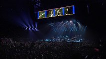 The Eagles - Heartache Tonight (Farewell 1 Live From Melbourne 2005) HD1080p