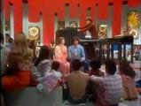 John Travolta - Don't Go Breaking My Heart