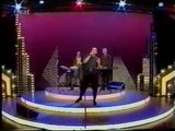 Camouflage - The Great Commandment (Live Hitparade '87)