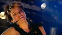 Dannii Minogue - Put The Needle On It (Live Pop 26 Oct 2002)