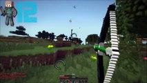 Minecraft : Les nouveautés de la 1.9 !! Débat/Info [FR][HD]
