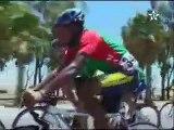 Tour du Maroc Cyclistes - 09 Etape 4