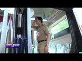 Top Stories Prime Time BeritaSatu TV Rabu 24 Juni 2015