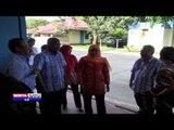 Top Stories Prime Time BeritaSatu TV Selasa 23 Juni 2015
