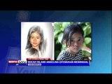 Top Stories Prime Time BeritaSatu TV Rabu 10 Juni 2015