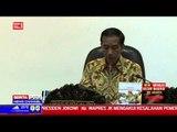 Jokowi Tekankan Penggunaan Produk Lokal