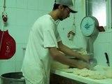 Pastelaria Nosso Sonho Portugal Pão de Forma