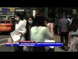Top Stories Prime Time BeritaSatu TV Sabtu 6 Juni 2015