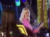Days of Our Lives Summer Promo 2008 - Summer of Romance