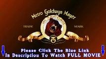 The Blue Lagoon Full Movie