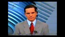 Encerramento   Jornal da Cultura - TV Cultura (14/5/1998)