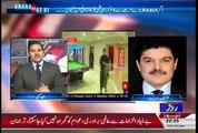 Mubasshir Luqman Reveals 4 Channels Name Who Were Involved In Banning Bol