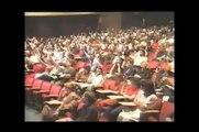 Jeff Davidson: Humorous Keynote Speaker