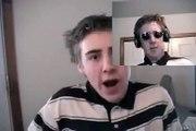 Hyperactive Beatboxing