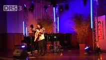 Katie Melua - Spider's Web (unplugged live at Radio DRS 3 studio in Zurich/Switzerland)