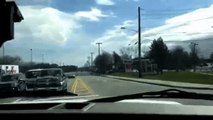 New GPS technology green-lights Riverhead (NY) Volunteer Ambulance Corps' vehicles