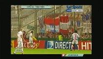 Gonzalo Jara, Juan Vargas y los 'toqueteos' más escandalosos en el fútbol