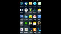Android KITKAT 4.4, 4.4.2 and 4.4.3 On Samsung GALAXY S PLUS(i9001)[Cyanogenmod 11.0] PREVIEW