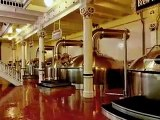 Inbev Belgian-Brazilian company bought Budweiser beer company