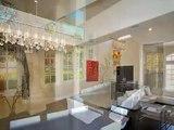 3702 Senda Calma, Calabasas, CA, Calabasas Homes for Sale,JM Peters built