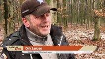 petstar.TV-Deine-Frage: Gassigehen - Dirk Lenzen beantwortet Eure Fragen Teil 1