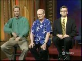 Whose Line: Let's Make A Date 46