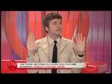 TV3 - Divendres - Marc Giró: Quina relació té l'elegància amb els sofàs?