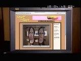 Claques à Claques - Pendant ce temps, devant la télé PCTDLTV