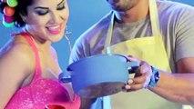 ▶ Sunny Leone Hot In MTV Splitsvilla 8 Episode 1 Promo