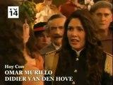 El Zorro*Escenas de Esmeralda*(Cap.106)