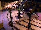 [Animusic] - Pogo Sticks