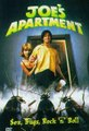 Joe's Apartment (1996) Full Movie ❊Streaming Online❊