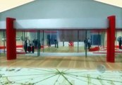 3D animation - Colombo 1492 - museo virtuale Colombo