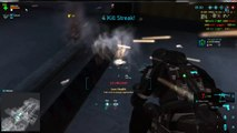 Tom Clancys Ghost Recon Phantoms Aim Tips1