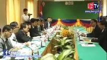 Cambodia News   CNRP   Sam Rainsy   25 6 2015 #5  Khmer Hot News   Cambodia Hot News   Khmer Krom
