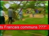 Congo _ Devoir de Mémoire : Les Oeuvres de SASSOU NGUESS_3