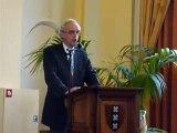 Hersenen en bewustzijn door Dr. Pim van Lommel, cardioloog
