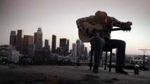 "Jack Daniel's Commercial - ""Always Something"""