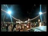 La fête des lanternes à Chiang Mai, Thailande