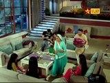 Idhu Kadhala 26-06-2015 Vijaytv Serial | Watch Vijay Tv Idhu Kadhala Serial June 26, 2015