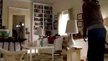Super Bowl XLIII: Pedigree Crazy Pets