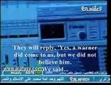 Surah Al Mulk Video by Mishary Al Afasi WITH ENGLISH! مشاري- سورة الملك