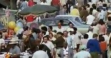 ♫ John Lee Hooker - Blues Brothers - Boom Boom Boom