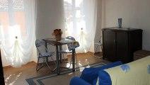 A vendre - appartement - Menton (06500) - 1 pièce