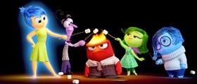 Inside Out Film HD regarder en francais English Subtitles