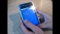 [FRANCAIS,QUÉBEC] Comment installer Carte Sim sur Iphone