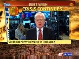 Expert View On Greece Debt Crisis: Onus On Greece To Avoid Default