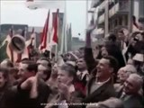 June 23, 1963 - President John F. Kennedy's Remarks at the Rathaus in Cologne